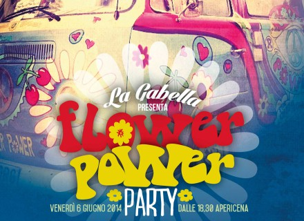 Locandina-Flower-Power-party-bassa