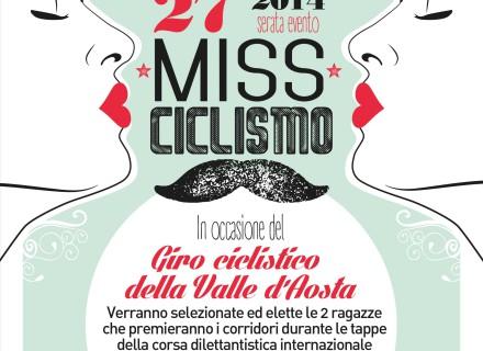 Locandina-Miss-Ciclismo-La-Gabella-bassa