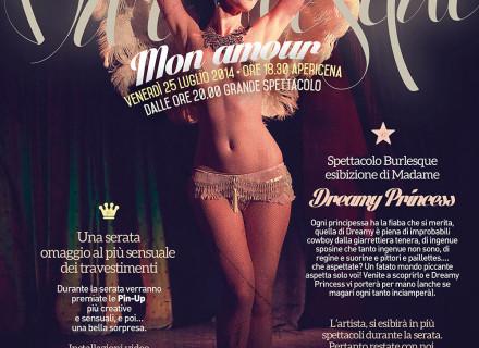 Serata-Burlesque-venerdì-25-luglio