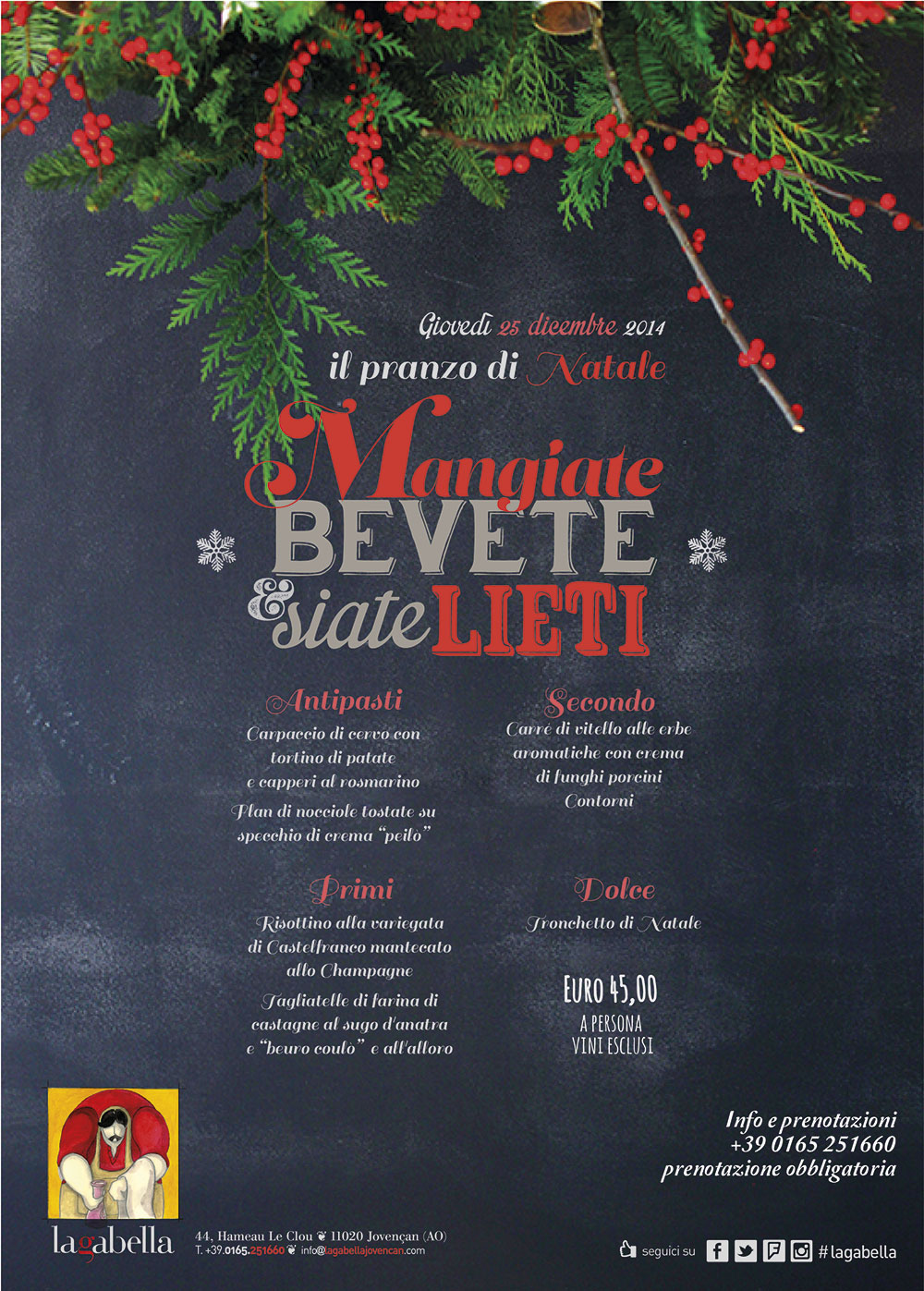 Natale-2014-02
